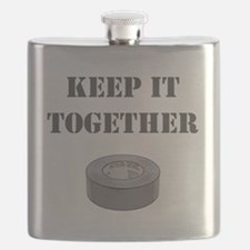 Keep it together-1 Flask
