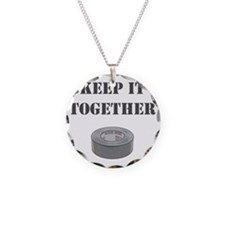 Keep it together-1 Necklace