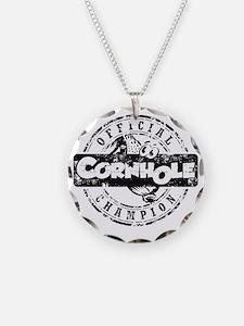 tshirt designs 0381 Necklace Circle Charm