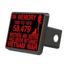 InMemory58479Red Hitch Cover