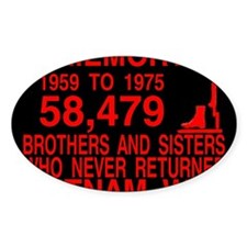InMemory58479Red Decal