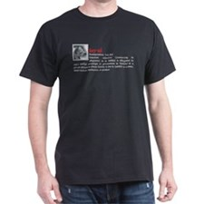 Definition of Loyal T-Shirt