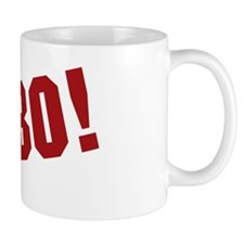 star-trek_dabo Mug