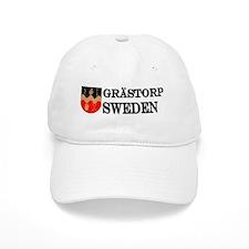 The Grästorp Store Baseball Cap