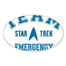 star-trek_team-emergency-medical-ho Decal