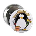 Gardening Penguin 2.25