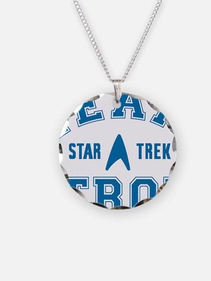 star-trek_team-troi Necklace