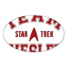 star-trek_team-wesley Decal