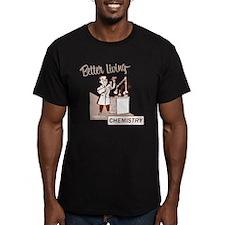 betterlivingB T-Shirt