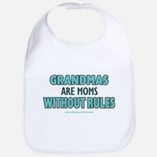 Moms Without Rules Bib