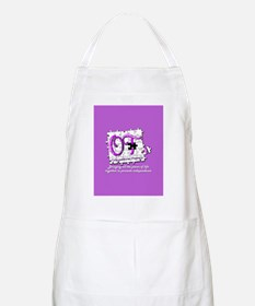 rectpurple Apron