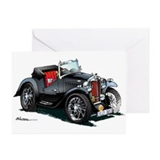 TC/CT Note Cards (Pk of 10)