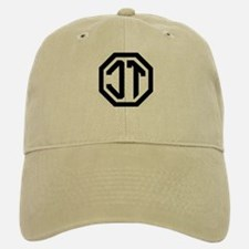 TC/CT Solid Baseball Baseball Cap