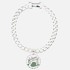 julianHEARTVINE Bracelet
