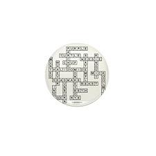 2-WATSON Mini Button
