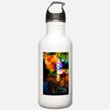 Sonic Ascension Water Bottle
