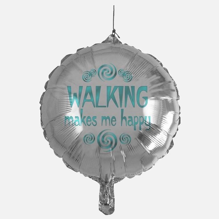WALKING Balloon