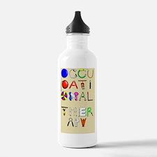 rect12804 Water Bottle