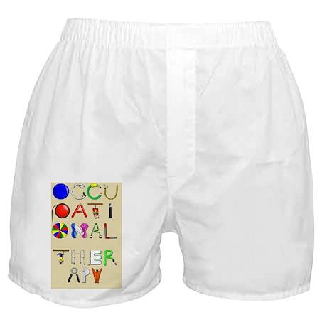 rect12804 Boxer Shorts
