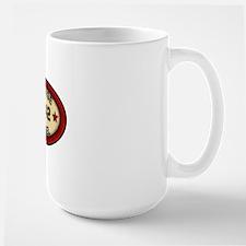 vintage-model-1942 Mug