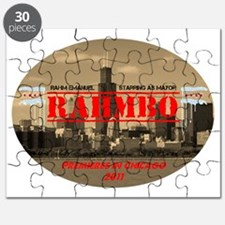 2-rahm skyline design png Puzzle