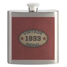 vintage-model-1933_b Flask