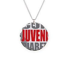 Cure-Juvenile-Diabetes-2 Necklace