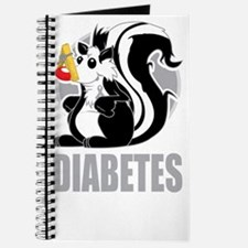 Diabetes-Stinks-blk Journal