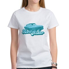 Low Rider Tee