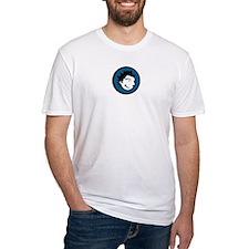 Yeah Big Buddy Logo T-Shirt - Shirt