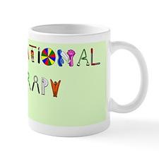 rect12805 Small Mug