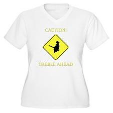 Irish Dance Cauti T-Shirt