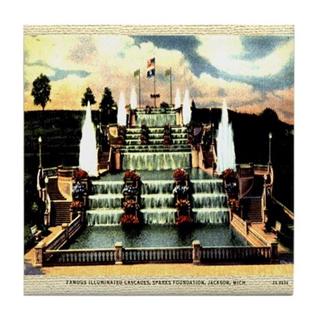 cascades-jackson---02.gif Tile Coaster