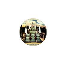 cascades-jackson---02.gif Mini Button