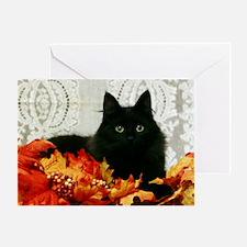 IMG_9331tote Greeting Card