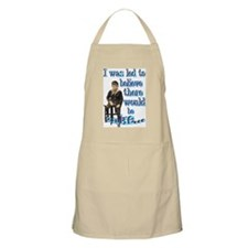 cakecardfront Apron