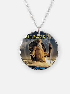 shellback Necklace