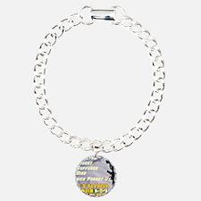 unsupported vet Bracelet