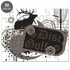 DG7a Puzzle