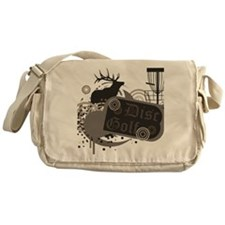 DG7a Messenger Bag