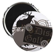 DG7a Magnet
