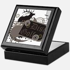 DG7a Keepsake Box