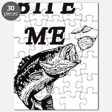 bite me Puzzle