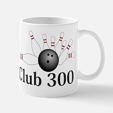 complete_b_1076_2 Mug