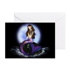 Believe Greeting Cards (Pk of 10)