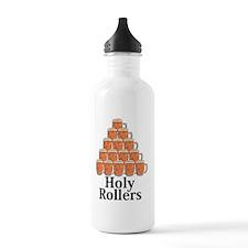 complete_b_1150_7 Water Bottle