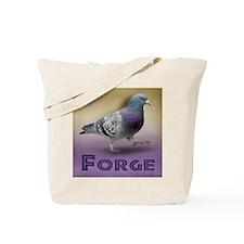 Pigeon Forge - Tote Bag
