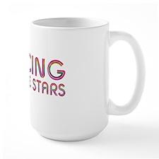 dancingwstarscap Mug
