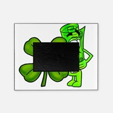 Mr Deal - St Patricks Day Picture Frame