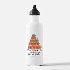 complete_b_1157_7 Water Bottle